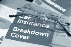 10333632-car-insurance