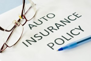 Philadelphia Personal Injury Lawyers Explain Car Insurance