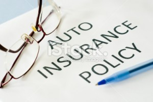stock-photo-25466925-insurance-policy