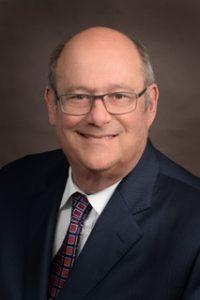 Stuart Schatz