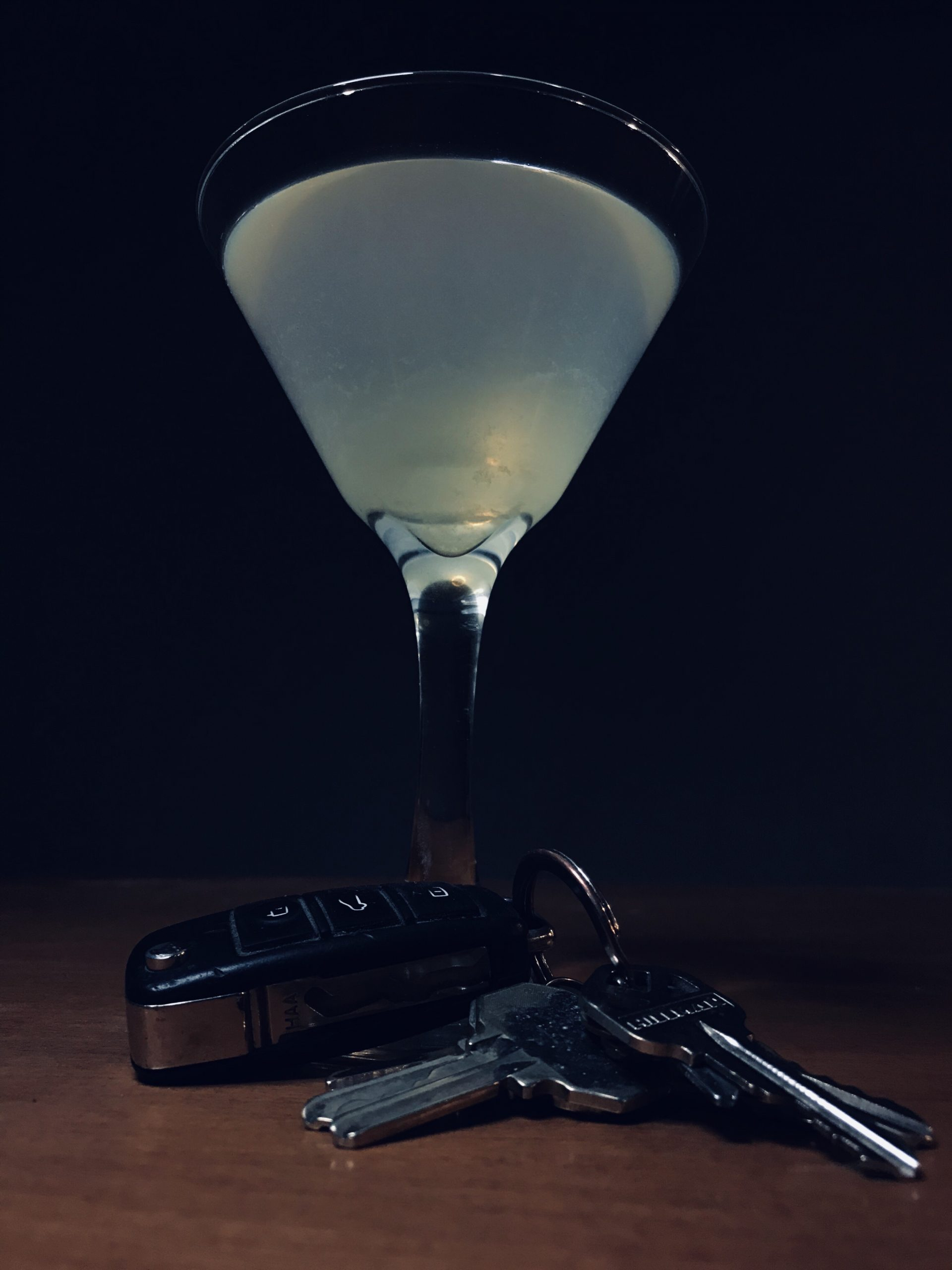Does ARD Count As a Prior DUI Offense in Pennsylvania? Not anymore.
